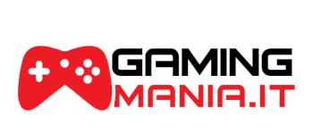 gamingmania.it