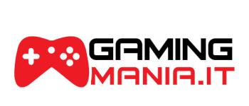 gamingmania.it